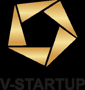 V-Start.com.vn
